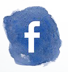 Aqua-trip Facebook